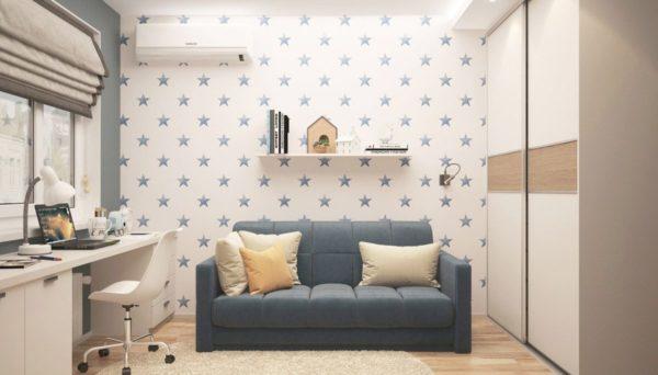mobila dormitor brasov
