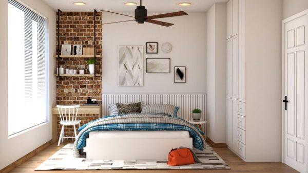 mobila dormitor Brasov Klasse1