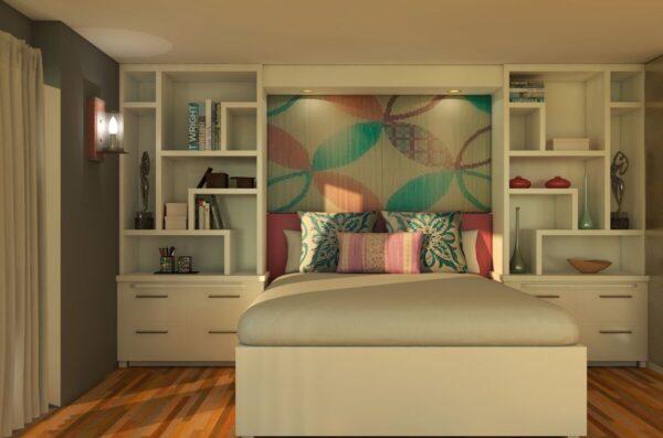 mobila mobilara dormitor brasov