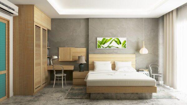 mobila brasov pentru dormitor